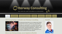 OtterwayConsulting